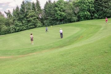 Golfwoche_7G-118_894_5937ed64453b