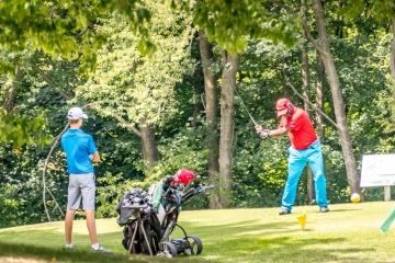 Invitational-Turnier-2019-powered-by-RKG_0029_Ebene-48