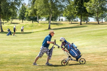Invitational-Turnier-2019-powered-by-RKG_0030_Ebene-47