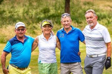 Invitational-Turnier-2019-powered-by-RKG_0037_Ebene-39