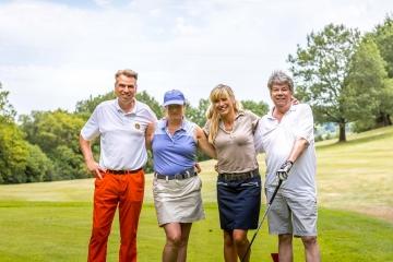 Invitational-Turnier-2019-powered-by-RKG_0041_Ebene-35