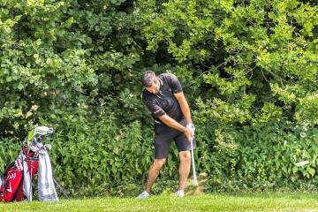 Invitational-Turnier-2019-powered-by-RKG_0050_Ebene-26