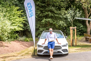Invitational-Turnier-2019-powered-by-RKG_0052_Ebene-24