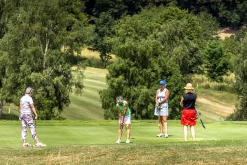 Invitational-Turnier-2019-powered-by-RKG_0065_Ebene-11