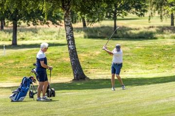 Invitational-Turnier-2019-powered-by-RKG_0071_Ebene-5