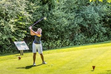 Invitational-Turnier-2019-powered-by-RKG_0075_Ebene-1