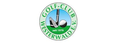 Golfclub Westerwald e.V.