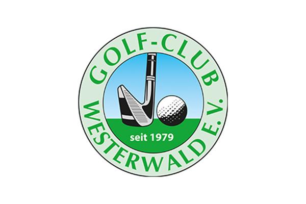 Golfclub Westerwald