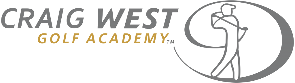 Craig West Golf Academy